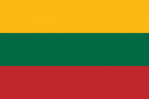 flag-lithuania.png