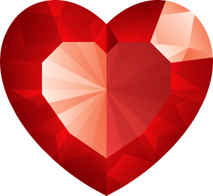 heart_PNG685.png