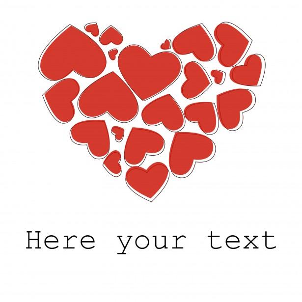 heart-of-hearts-1427522201Jhv.jpg