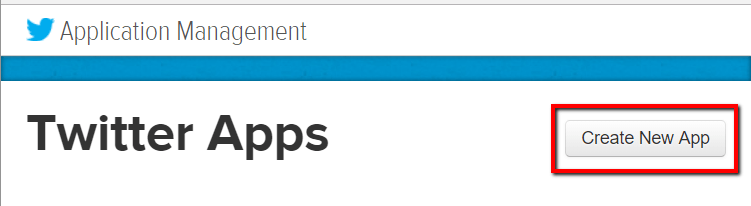 Twitter App Configuration - wpDiscuz - WordPress Comment Plugin