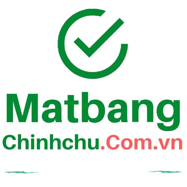 vuong logo.jpg