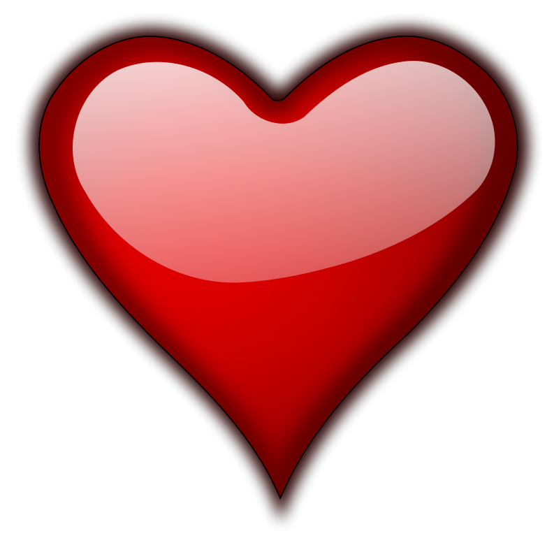 hearts-png-hd-3d-red-heart-png-hd-793.png