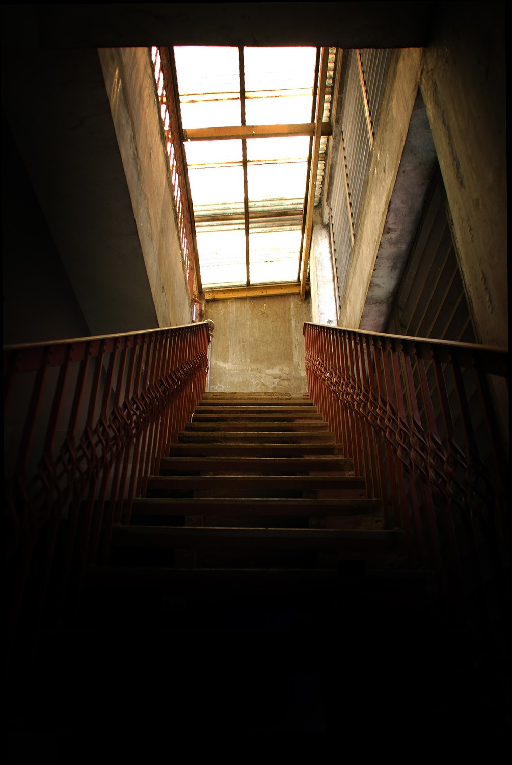 mysterious-stairs-1228683.jpg