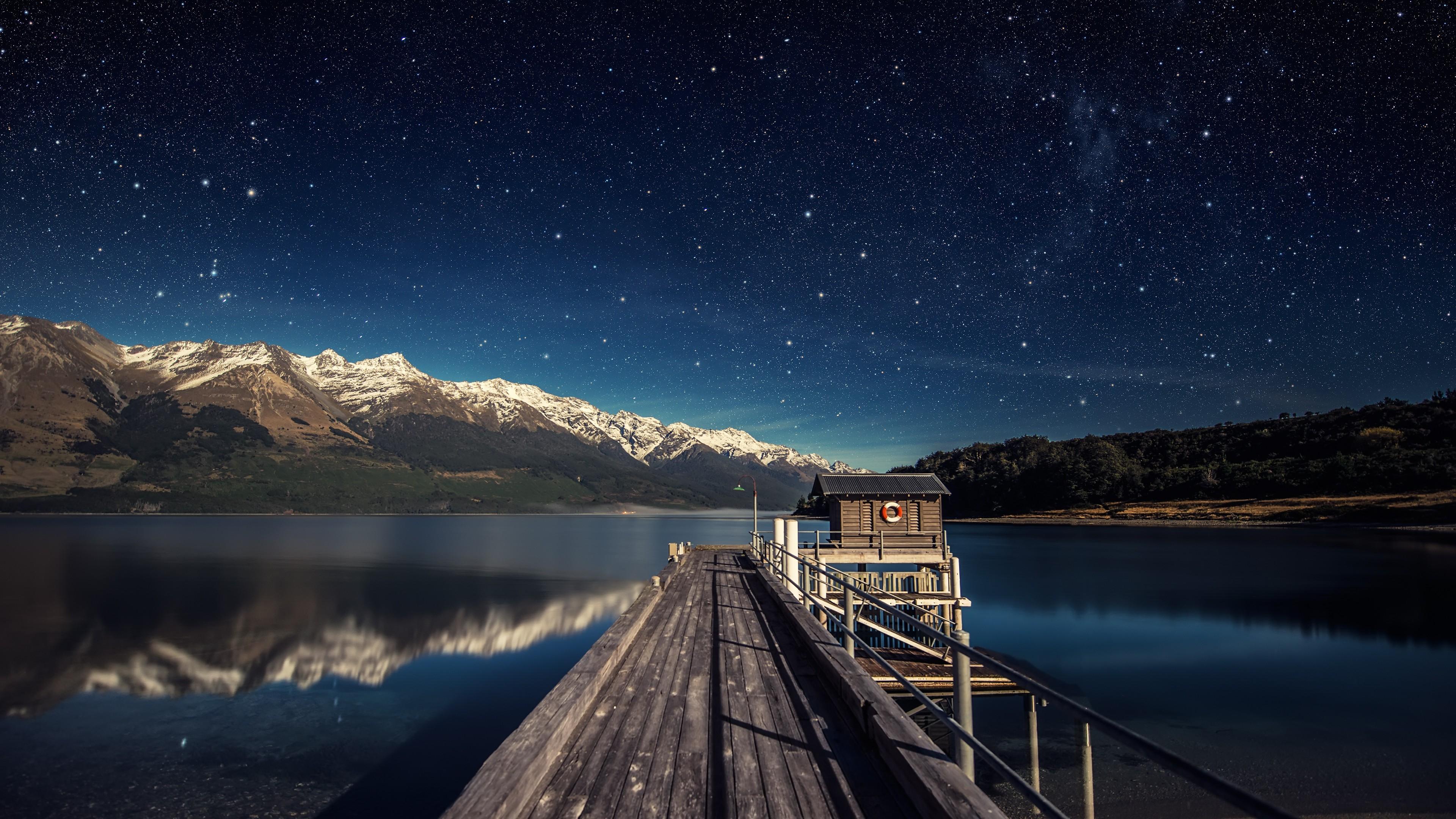 beautiful-landscape-high-resolution-4k-wallpaper-3-3840x2160.jpg