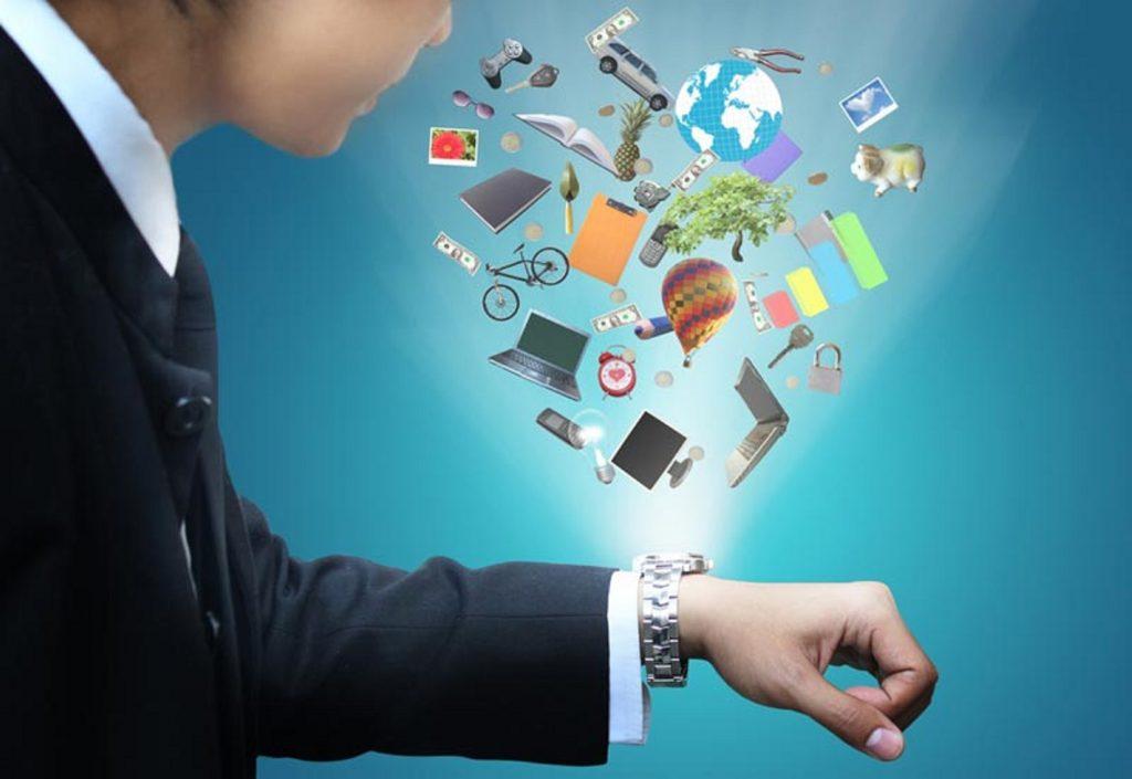latest-technology-news-nepal-1024x705.jpg