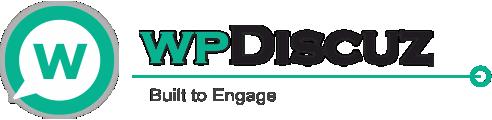 wpDiscuz – WordPress Comment Plugin