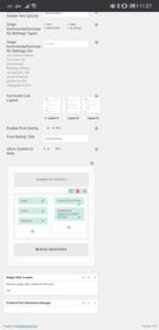 Screenshot 20201204 112751 com.android.chrome
