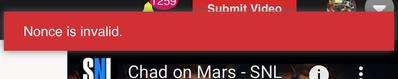 Screenshot 2021 10 10 at 18.42.18